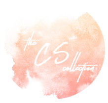 https://thecscollection.com/portfolio/the-cs-collection