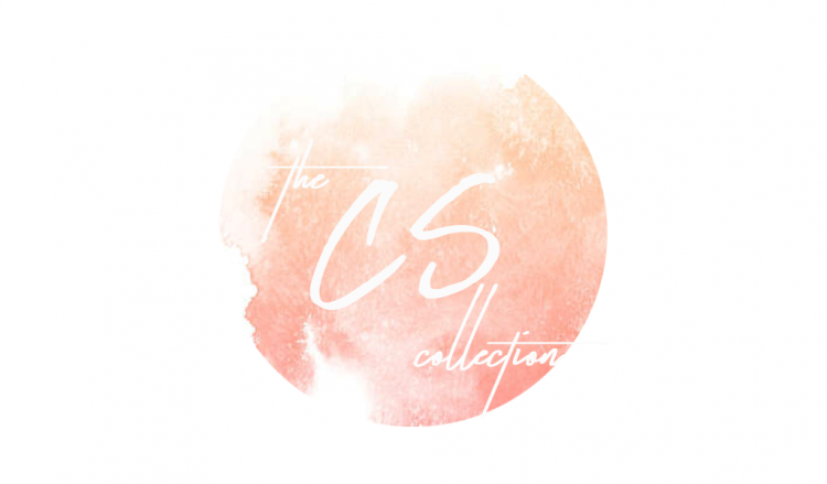 theCScollection_logo